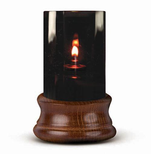 LED kaarsen horeca